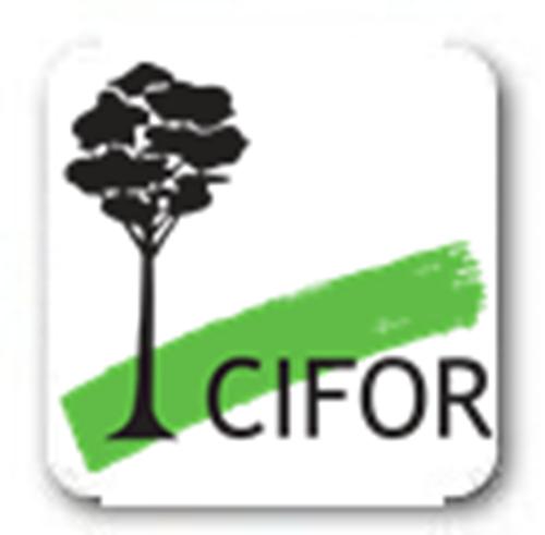 Centro de Investigación Forestal Internacional