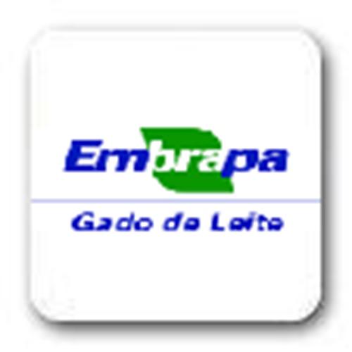 Centro Nacional de Pesquisa de Gado de Leite (EMBRAPA)