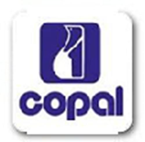 Coordinadora de las Industrias de Productos Alimenticios - COPAL