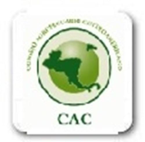 Consejo Agropecuario Centroamericano