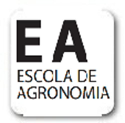Escola de Agronomía e Engenharia de Alimentos