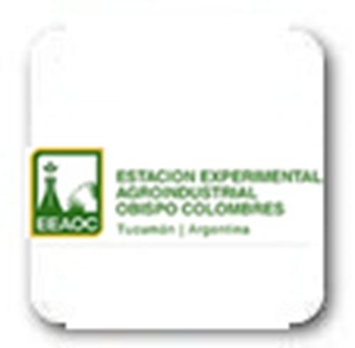 Estación Experimental Agroindustrial Obispo Colombres