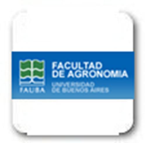 Facultad de Agronomía de la Universidad de Buenos Aires - FAUBA