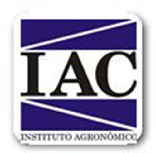 Instituto Agronómico