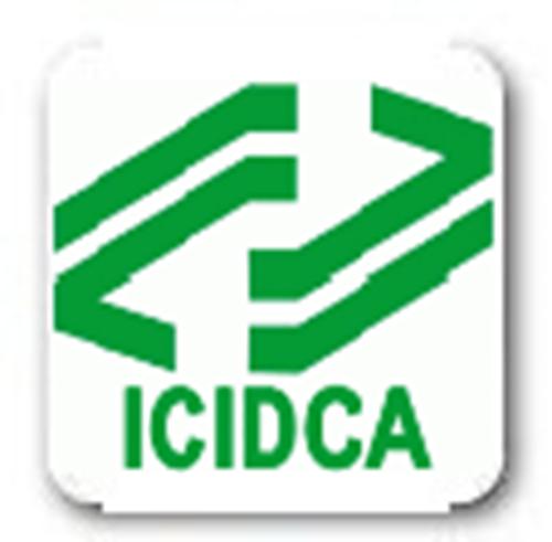 Instituto Cubano de Investigaciones  de los Derivados de la Caña de Azúcar