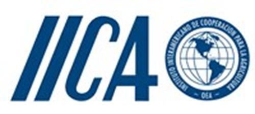 Instituto Interamericano de Cooperación para la Agricultura - IICA (Argentina)