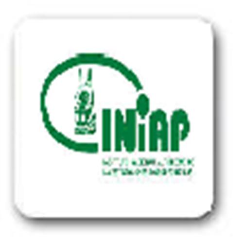 Instituto Nacional Autónomo de Investigaciones Agropecuarias