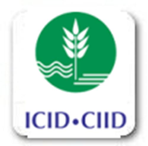 International Commission on Irrigation and Drainage