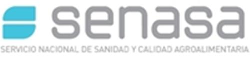Servicio Nacional de Sanidad y Calidad Agroalimentaria - SENASA