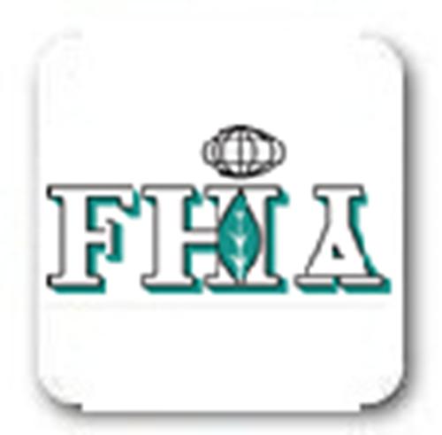Fundación Hondureña de Investigación Agrícola