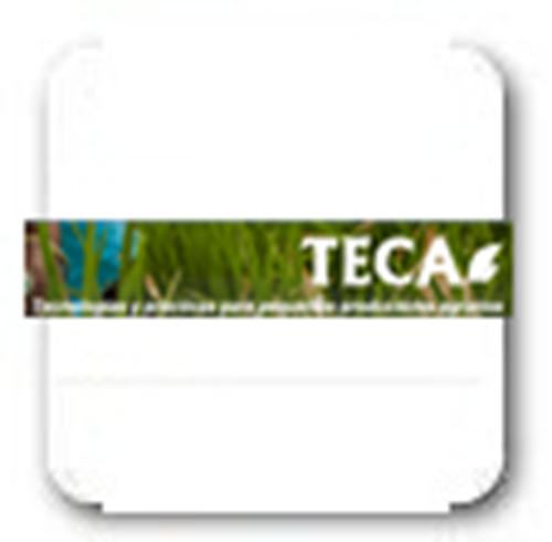 Tecnologías y Prácticas para Pequeños Productores Agrarios