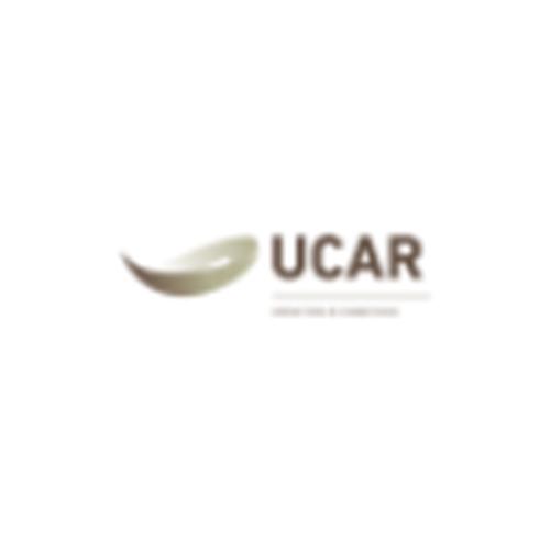 Unidad para el cambio rural - UCAR