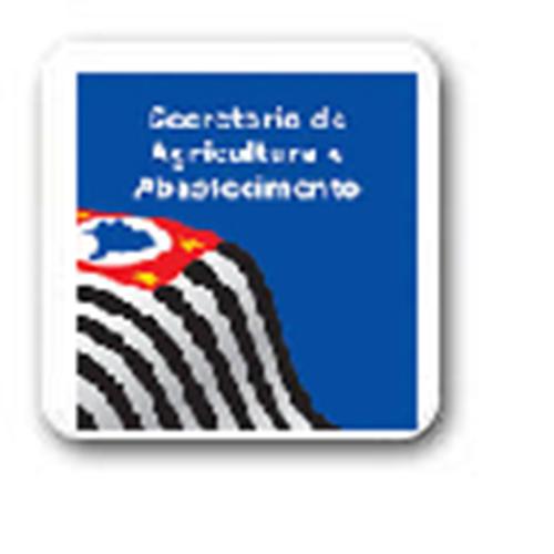 Secretaria de Agricultura e Abastecimento Instituto Biológico