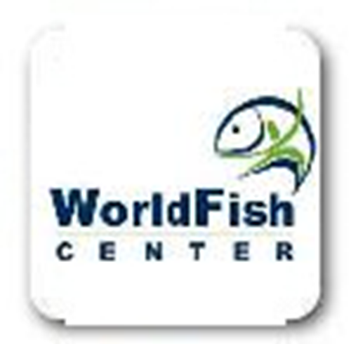 World Fish Center