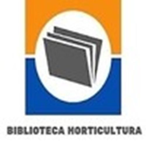 Biblioteca Horticultura