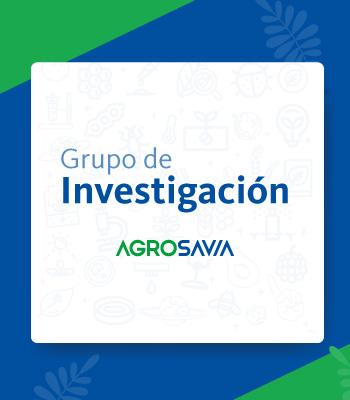 Agroclimatología y Ecofisiología de Cultivos Tropicales