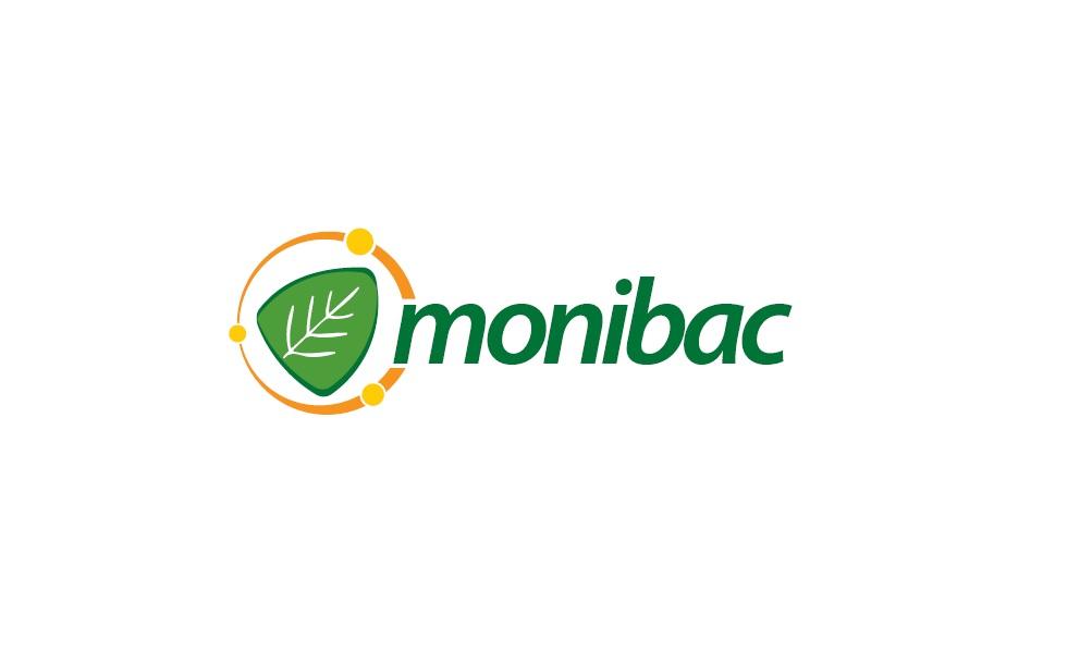 Biofertilizante Monibac® para promover el desarrollo de pasto Guinea (M. maximus)