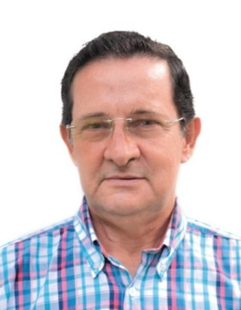 Nelson Hermes Diaz Ariza