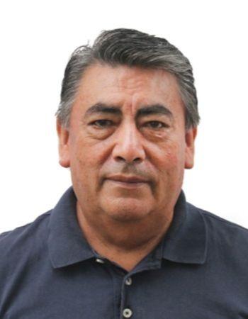 Julio Jairo Becerra Campiño