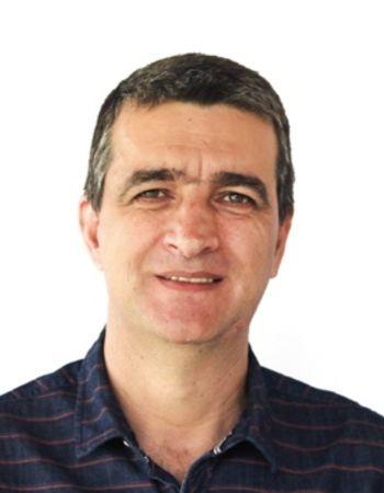 Jaime Horacio Lopez Hoyos