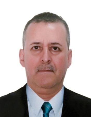 Jorge Alberto Valencia Montoya