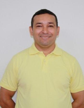 Emiro Andres Suarez Paternina