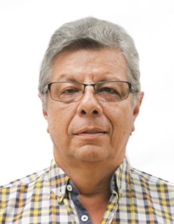 Hector Guillermo Onofre Rodriguez