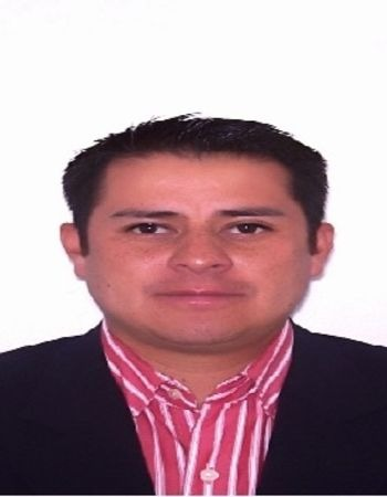 Omar Andres Rodriguez Garcia