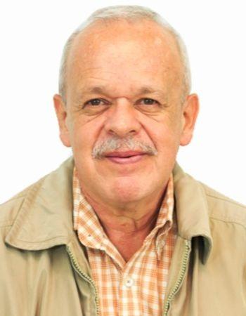 Rodrigo Efren Vasquez Romero