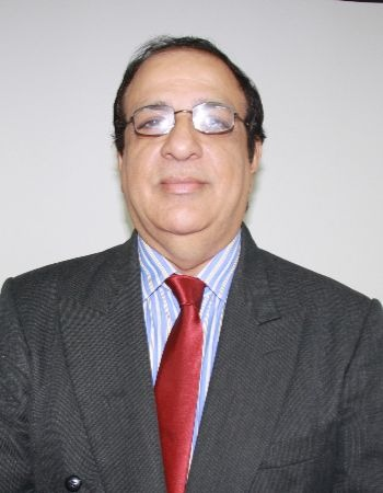 Yesid Jose Abuabara Perez