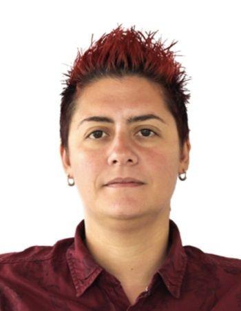 Paula Andrea Aguilar Aguilar