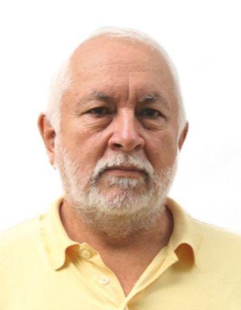 Edgar Fernando Almansa Manrique