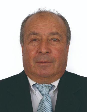 Nemesio Torres