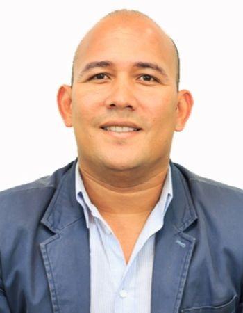Jader Rodriguez Cortina