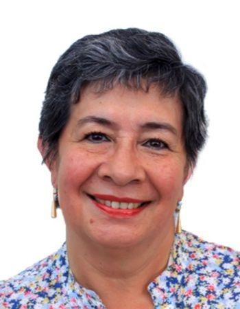 Clara Esperanza Leon Moreno