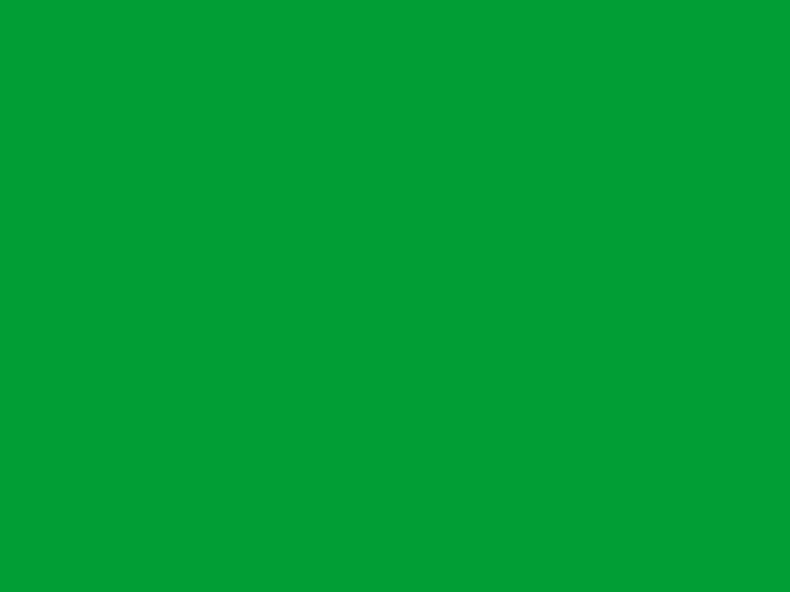 Carabus problematicus (Herbst, 1786)