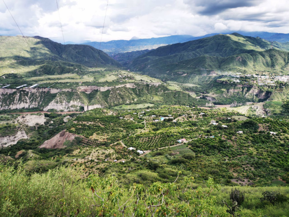 Relacionamiento interinstitucional para la innovación en el territorio nariñense