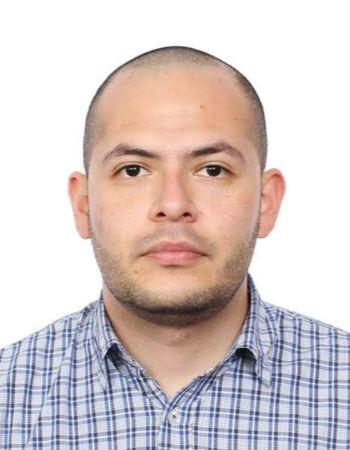 Felipe Montealegre Bustos