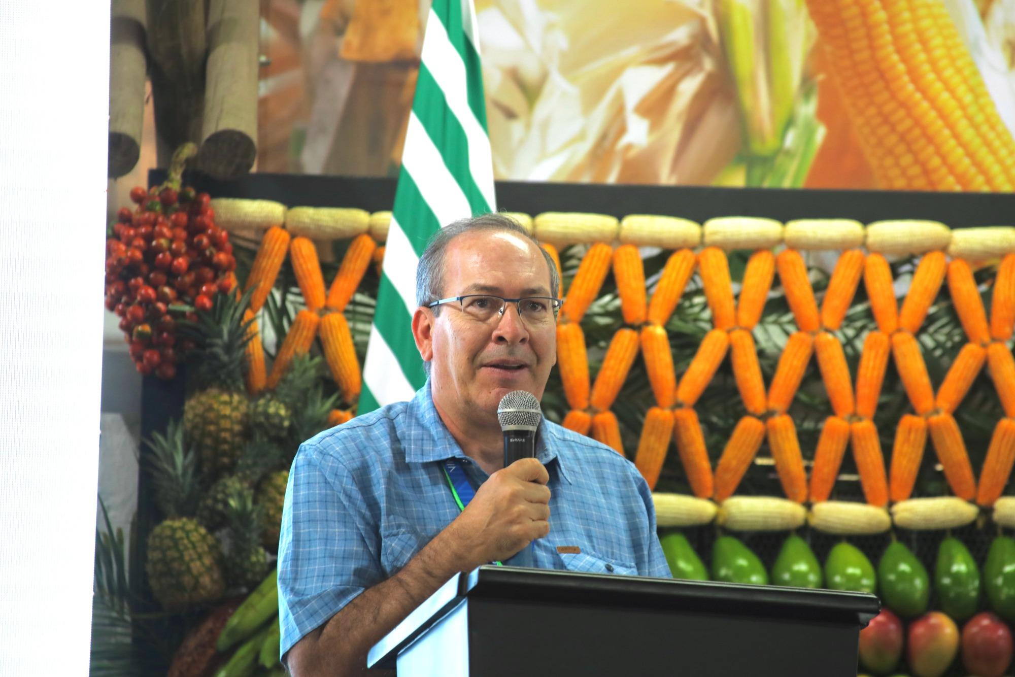 La ganadería en los Llanos Orientales fue el tema central en la agenda académica de ExpoMalocas 2020