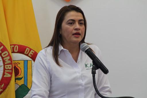 Ana Milena Nieto