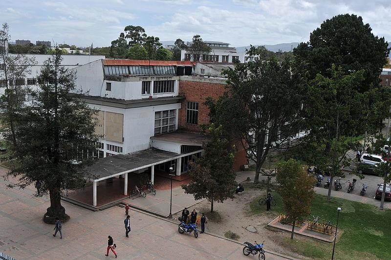 AGROSAVIA participará en la celebración de los 20 años del doctorado de estadística de la Universidad Nacional
