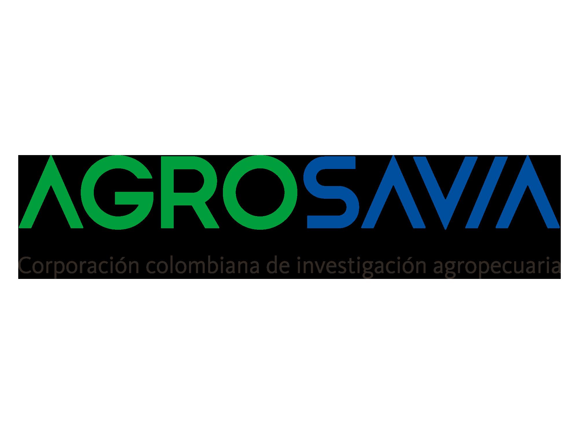 Se aplazan visitas recorrido a Centros de Investigación de AGROSAVIA