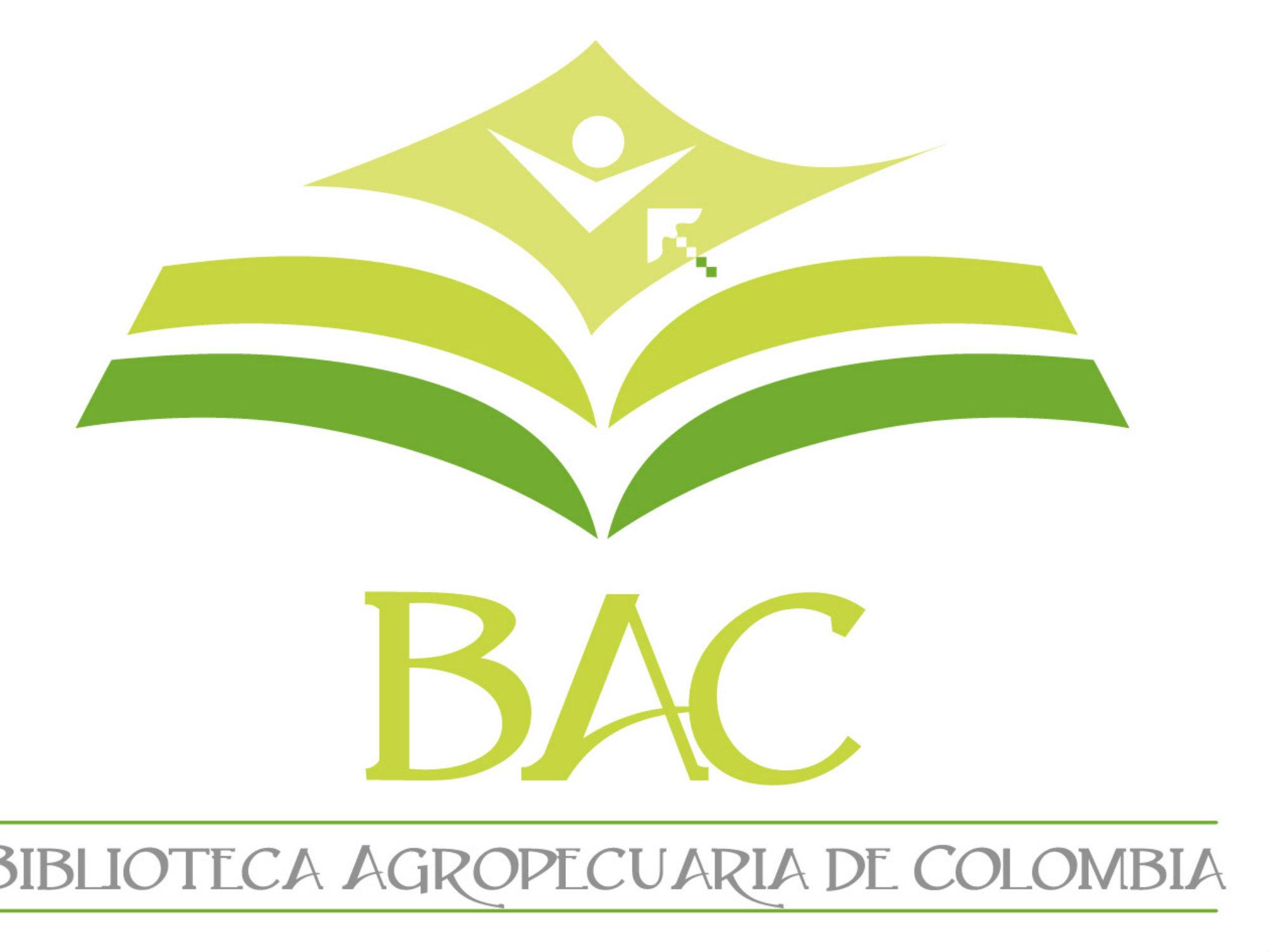 Biblioteca Agropecuaria de Colombia sólo prestará servicio de forma virtual
