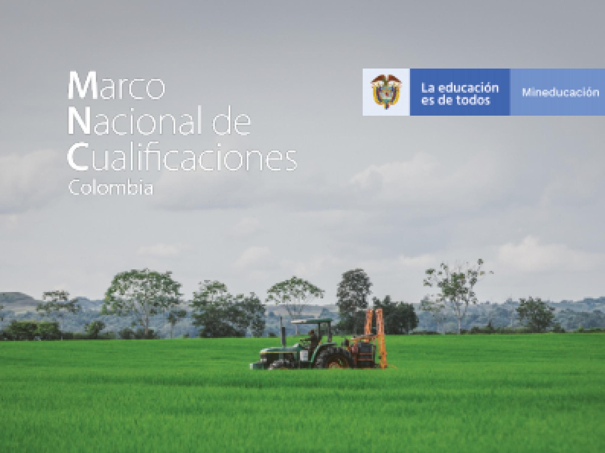 AGROSAVIA aporta a la articulación del sistema educativo y el mercado laboral agropecuario