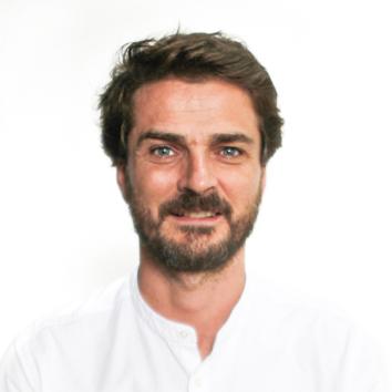 Xavier Francois Argout