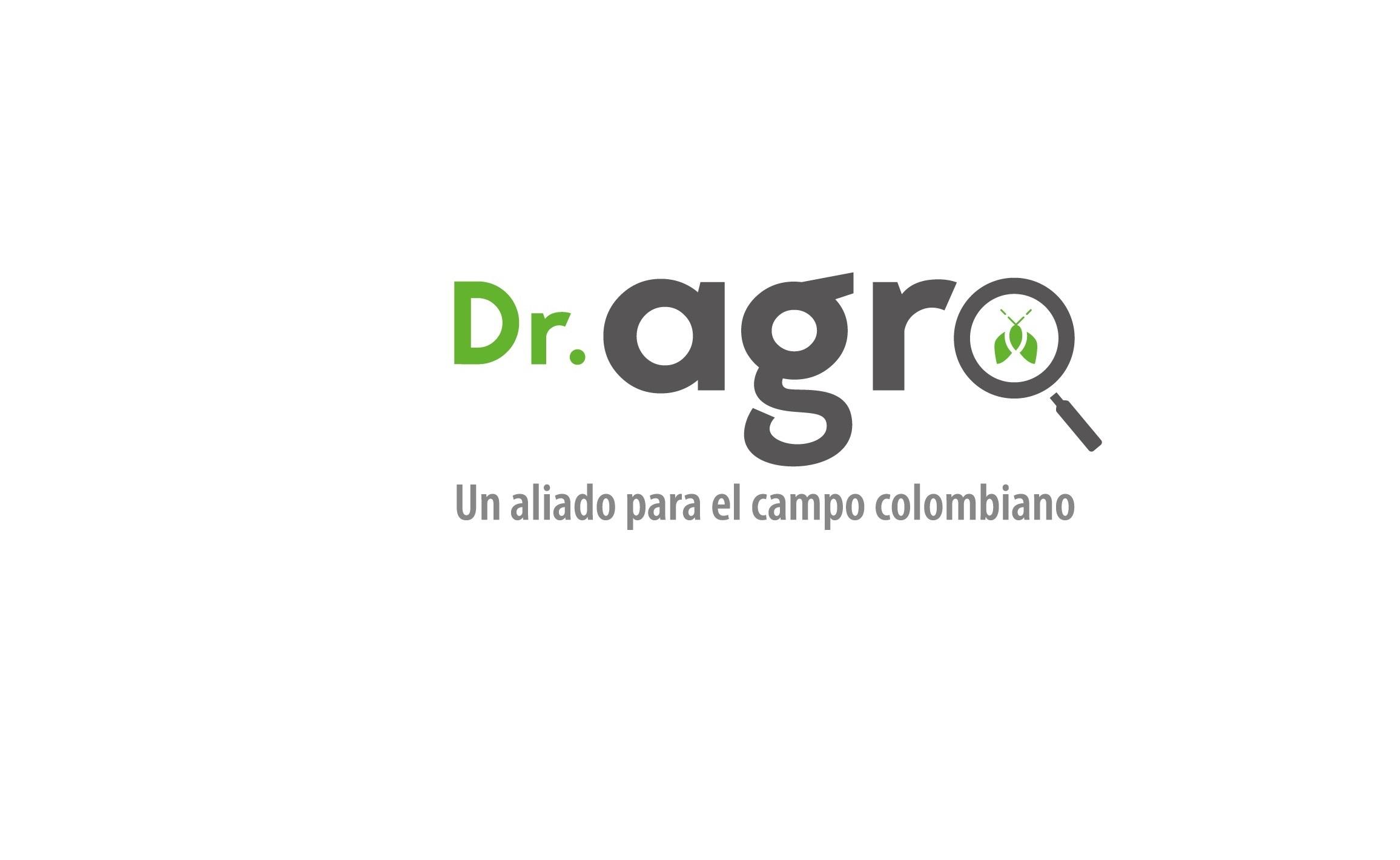 Dr. Agro. Un aliado para el campo colombiano