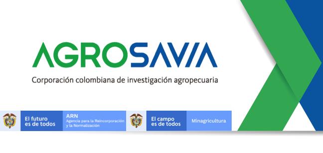 Excombatientes contarán con transferencia tecnológica en sus proyectos agrícolas y pecuarios